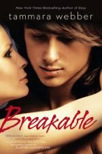 Breakable - Tammara Webber