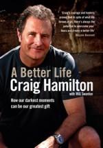 A Better Life - Craig Hamilton