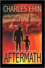 Aftermath - Charles Ehin