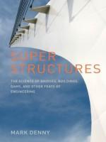 Super Structures - Mark Denny