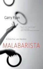 Malabarista - Garry Ryan