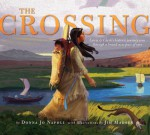 The Crossing - Donna Jo Napoli, Jim Madsen