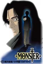Monster (Complete series) - Naoki Urasawa