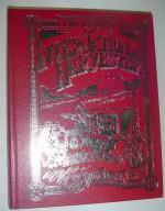 150 Years of International Harvester (Crestline agricultural series) - C.H. Wendel