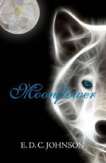 Moonflower - E.D.C. Johnson