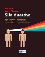 Sila duetow - Wolf Shenk Joshua