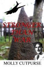 Stronger than War - Molly Cutpurse