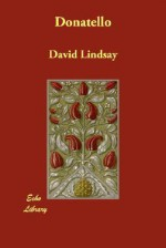 Donatello - Dave Lindsay