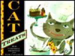 Cat Treats - Kim Campbell