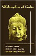 Philosophies of India - Heinrich Zimmer