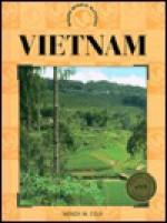 Vietnam - Wendy M. Cole