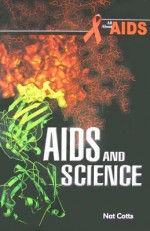 Aids & Science (All About Aids) - Nat Cotts