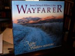 Wayfarer: A Voice from the Southern Mountains - James Dickey, William Bake