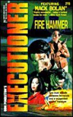Fire Hammer - Tim Somheil, Don Pendleton