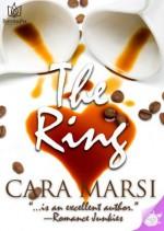 The Ring - Cara Marsi
