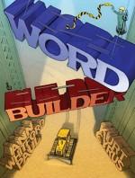 Word Builder - Ann Whitford Paul, Kurt Cyrus