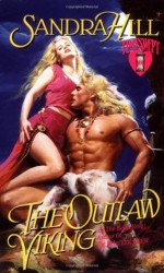 The Outlaw Viking - Sandra Hill