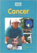 Cancer - John Coopersmith Gold
