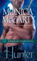 The Hunter - Monica McCarty