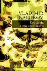 Kęs życia i inne opowiadania - Michał Kłobukowski, Leszek Engelking, Vladimir Nabokov