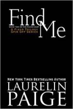 Find Me - Laurelin Paige