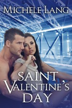 Saint Valentine's Day - Michele Lang