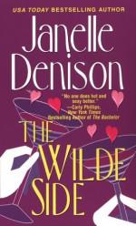 The Wilde Side - Janelle Denison