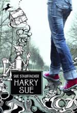 Harry Sue - Sue Stauffacher