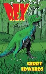 Rex - Gerry Edwards