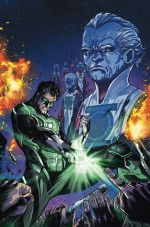 Injustice: Gods Among Us: Year Two #2 - Tom Taylor