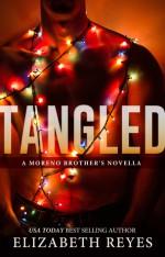 Tangled - Elizabeth Reyes