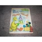 Sesame ST Bk Fairy Tales - Jeff Moss, Sesame Street, Emily Perl Kingsley, David Korr, Joe Mathieu