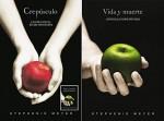 CREPUSCULO (10� ANIVERSARIO EDICION DUAL VIDA Y MUERTE) - STEPHENIE MEYER