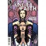 Os Pilares da Terra - Volume I - Alice Rocha, Ken Follett