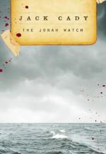 The Jonah Watch - Jack Cady