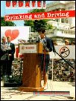 Drinking And Driving - Deborah Crisfield, Deborah Chrisfield