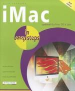 iMac in Easy Steps - Nick Vandome