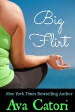 Big Flirt - Ava Catori