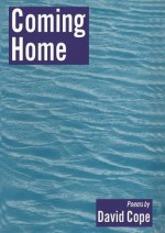 Coming Home - David Cope