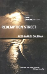 Redemption Street - Reed Farrel Coleman
