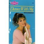 Dance with Me - Jahnna Beecham