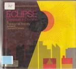 Eclipse: Darkness in Daytime - Franklyn Mansfield Branley