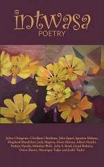 Intwasa Poetry - Jane Morris