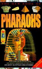 New Book of Pharaohs - Anne Millard