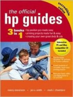 The Official HP Guides - Nancy Stevenson, Mark L. Chambers