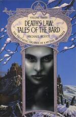 Death's Law - Michael Scott