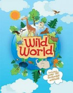 Wild World - Ronne Randall
