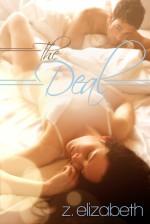 The Deal - Z. Elizabeth
