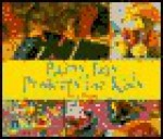 Rainy Day Project for Kids - Petra Boase, James Duncan, Sam Dobson