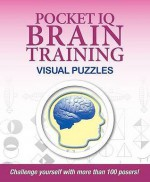 Visual Puzzles - Erwin Brecher